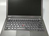 9成新X240二手笔记本电脑I12.5寸