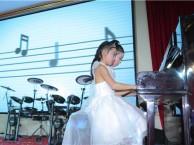 西安北郊学吉他钢琴培训班张家堡附近
