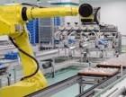 7月成都工业展 2018China成都西部自动化展 邀请函