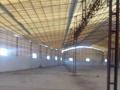 吉利河滘工业区附近有2300方标准仓库出租