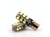 【厂家直销】led汽车灯泡 阅读灯 刹车灯 改装专用 新款超亮