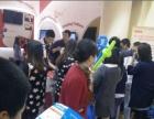 上海企顺加盟 母婴儿童用品 投资金额 1-5万元