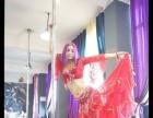江苏酒吧舞蹈培训,学酒吧领舞课程、风情艳秀、钢管