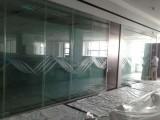 上海门禁锁安装维修 玻璃门加装门禁锁