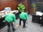 上海地毯清洗公司 专业各款地毯清洗除菌消毒 环保服务