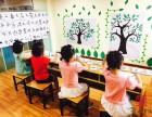 重庆江北小学生钢笔字培训/硬笔书法/寒假书法练字班