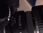 本人有一台佳能70D相机,两个镜头成色很...