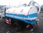 济南哪里有卖二手洒水车的,改装洒水车现车销售