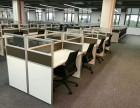 深圳办公家具回收,桌椅板凳高价回收