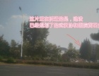 黄石火车站3234平米整栋商业楼9元/平米招租