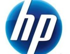 乌鲁木齐惠普电脑售后服务维修电话