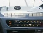 国产力桑LS-3000收录机