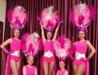 专业演出团队 一手外籍模特乐队舞蹈资源 价低