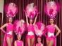 专业演出团队 外籍一手模特舞蹈乐队资源 价低
