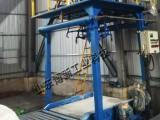 滑石粉吨袋包装设备,吨包机价格
