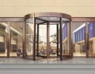 北京肯德基玻璃门安装 高档玻璃门安装报价