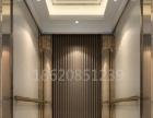 电梯轿厢装潢厂家,翻新改造,工厂批量生产。