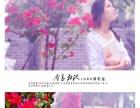 永州道县LOMO摄影堂-文艺小清新-复古风拍摄