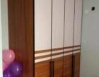 康桥美庭 电梯10楼 主卧出租 全家具家电 精装
