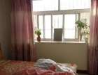 杨柳国际新城 2室2厅1卫 男女不限