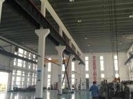 萧山机场旁 中南集团 独立产权 标准厂房 3800每方 出售