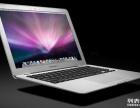 兰州电脑分期地址在哪大学生按揭苹果笔记本需首付多少