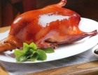 北京烤鸭加盟培训 上海北京烤鸭