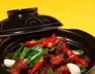 美食菜品摄影