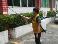 广州番禺区灭虫服务