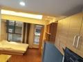 长租短租酒店式公寓拎包入住式元汉堂大厦220一天