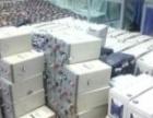 乌鲁木齐UPS电池、蓄电池回收