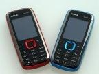 诺基亚 5130 正品 音乐 手机 学生 商务 拍照 QQ 上网