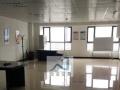 火车站天同国际一室精装修大面积大客厅采光好适合办公