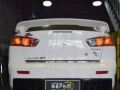汽车升级改装排气进气轮毂刹车避震