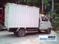 重庆双排长安小货车 江北 渝中区 搬家 货运 老张