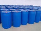 非離子表面活性劑佳能凈大量供應除蠟水表面活性劑