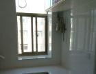 靶场家属楼 精装2居室,户型标准,南北通透,可按揭,