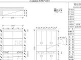 成都CAD建筑 裝飾制圖培訓 一對一CAD培訓