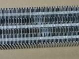廣東泰陽風管式PTC電加熱器安全 使用壽命長