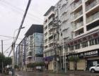 出租重庆周边忠县拔山镇住宅底商,500平。