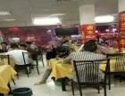 (个人)红谷滩翠苑路150平餐饮店转让