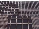 阳江、湛江、茂名洗煤矿筛网,不锈钢矿筛,