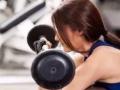 燃脂效果,减肥健身两不误