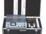 上海厂家促销低价品牌特卖多功能直读式测钙仪