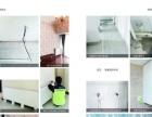 地暖燃气壁挂炉维修,中央空调系统维护,净水设备咨询