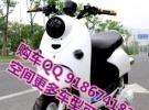 本店专业电动车摩托收售二手电动车500元