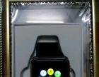 直销全新智能手表