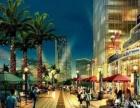 市政府是邻居 现铺首付13万 餐饮铺面返租金高急售