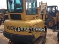 二手玉柴35挖掘机出售,二手35玉柴小挖掘机转让,公司现货多台小