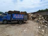 重庆垃圾清运,建筑垃圾清运,装修垃圾清运,家具垃圾清运